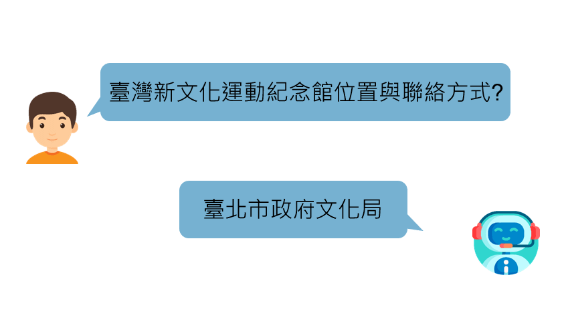 Paragraph image 00 00@2x