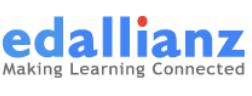 EDALLIANZ_logo.png