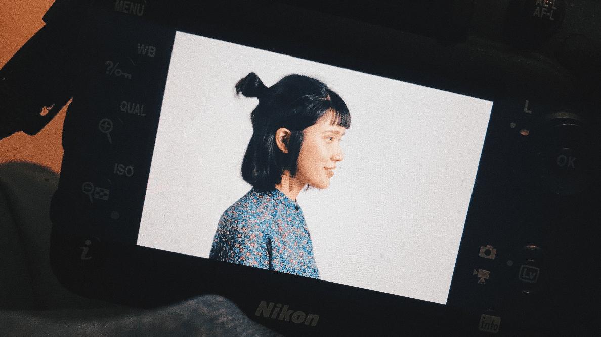 Profile 05 00@2x