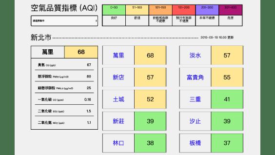 Profile 03 00@2x