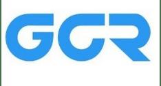 Global Channel Resources (集市雅有限公司)