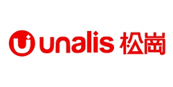 Unalis Corporation(松崗科技)