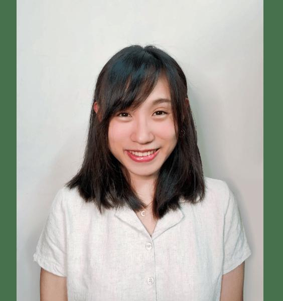 Profile 04 00@2x