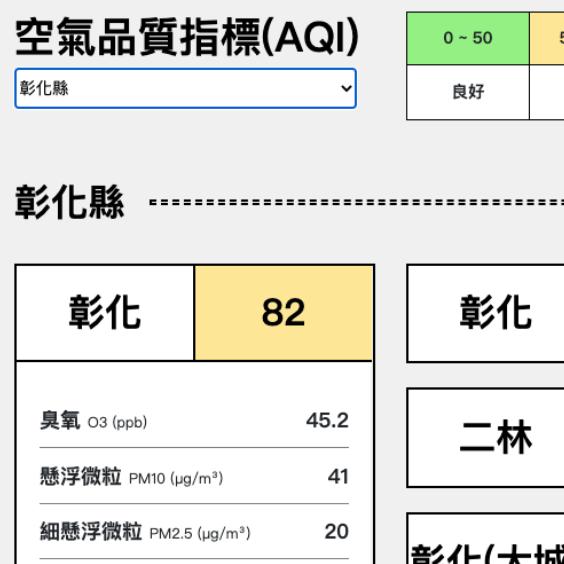 Paragraph image 04 00@2x