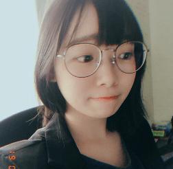 Profile 00 00@2x