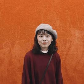 Profile 02 00@2x