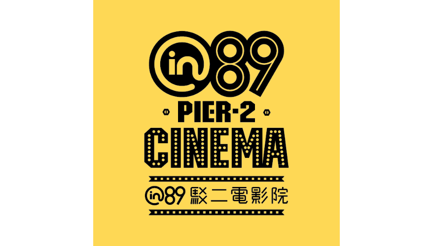 首映-框2-01.png