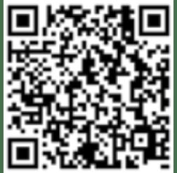 Profile 00 00@2x e294063b2878e4164ba1dd904aa6b8bae6a97e19937899e4b4af853acf30de5d