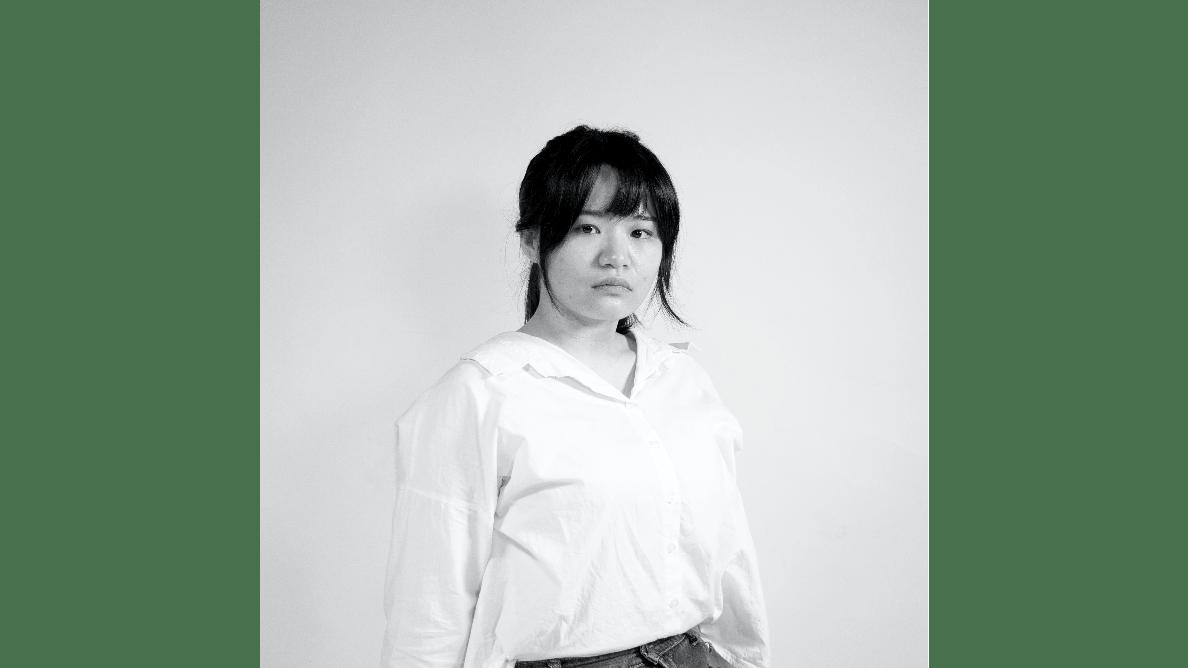 Profile 06 00@2x