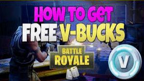 Fortnite-Hack-Astuce-V-Bucks-Triche|CakeResume