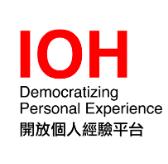 IOH logo