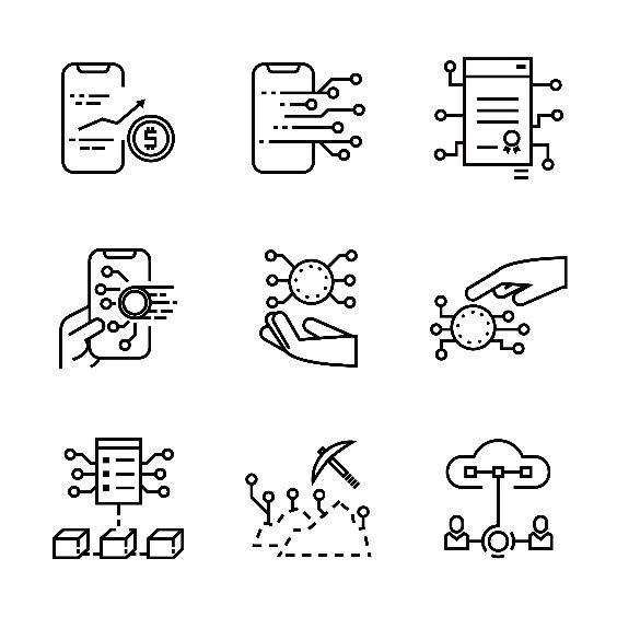 workingIcon1-02.jpg