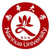 University@2x