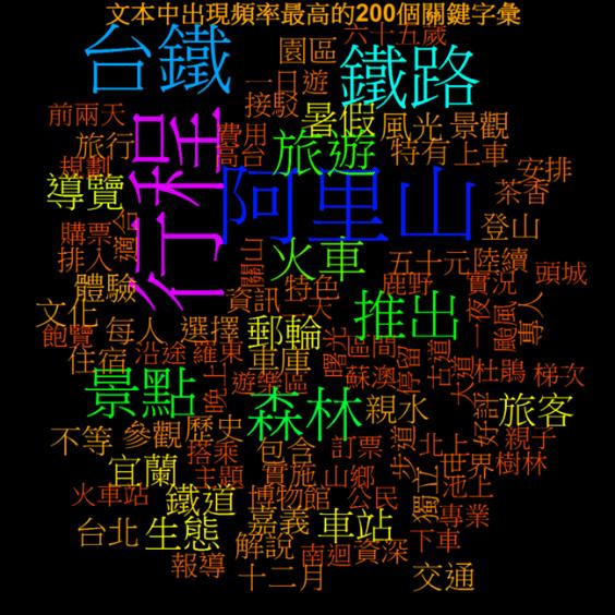 Paragraph image 04 01@2x d7b528f9ab8e34777562695011fbbc2a4f3f28d8b47f4c8e57ee7c3410afdfa8