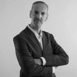 Erwin Ruys Online Marketeer.jpg