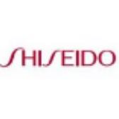 shiseido logo.JPG