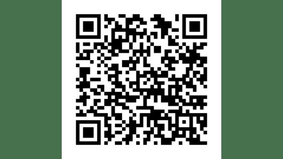 Projects 01 01@2x 5659ae1046a29c3ededd36e4a50b2c0f0c26b5fd7152a5d1cc138de803a81cbf