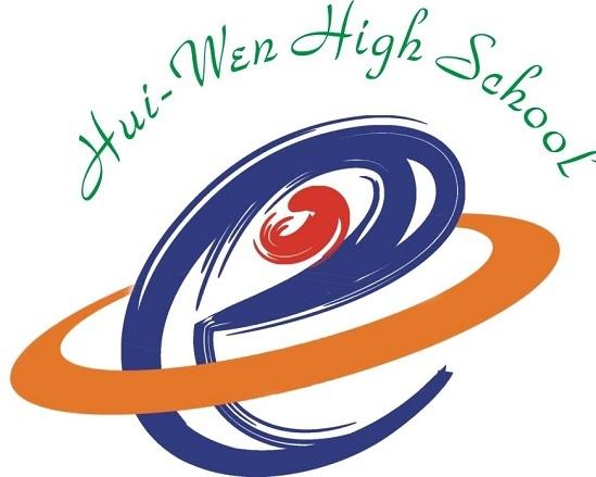 HWSH Logo