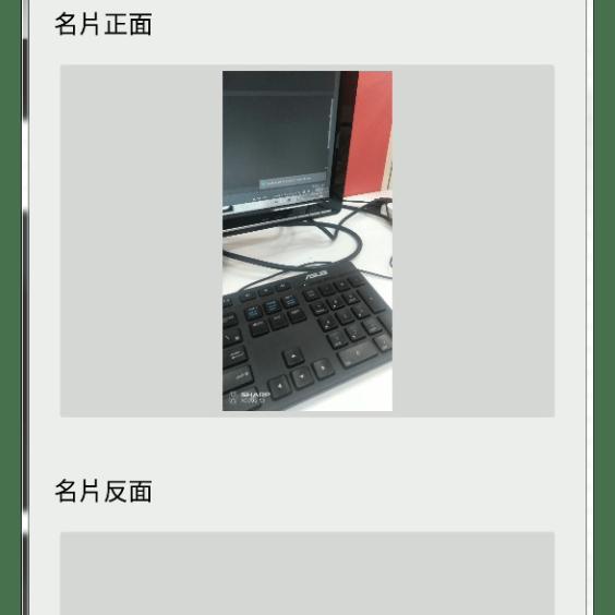 Paragraph image 06 01@2x